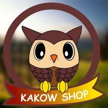 KAKOW Shop