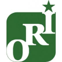 ORI.store