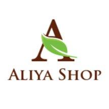 Aliya Network
