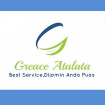 Greace Atalata