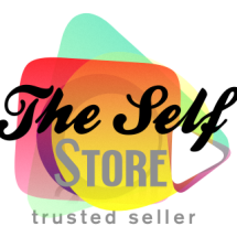 The Self Store