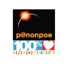 Panonpoe