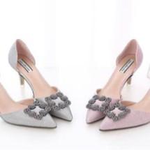SB shoes