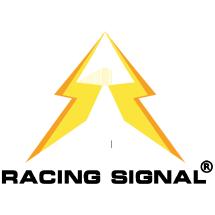 RACING SIGNAL