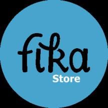FikaStore Logo