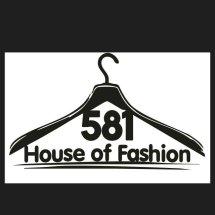 581 HoF