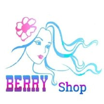 BERRY's Shop