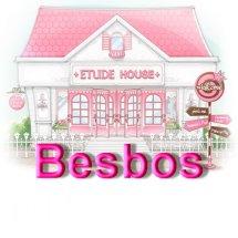 Logo Besbos Olsho