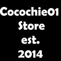Cocochie01 Store