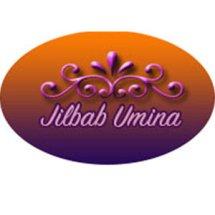 Jilbab Umina