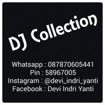 D'J Collection