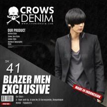 crows denim 01