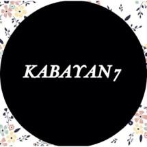 kabayan 7