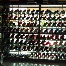mirsya shop