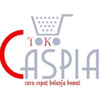 Toko Caspia