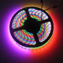 LED DEPOK