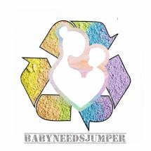 babyneedsjumper