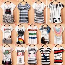 fairy clothes jakarta