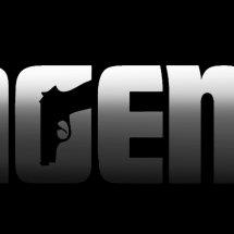 Ninethree Agent