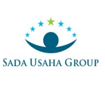 Sada Usaha Group