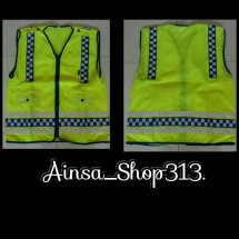 Ainsa Shops 313