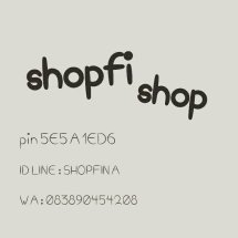 shopfi shop
