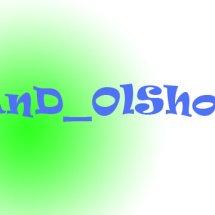 AnD-Shopp