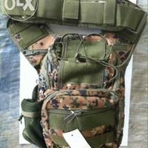 ocky shop army