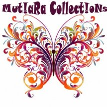 Mutiara Collections4