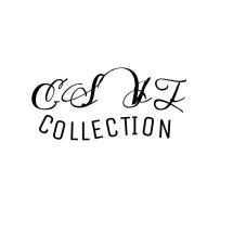 Esvit Collection