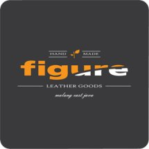 Figure Leather Goods