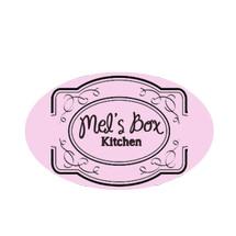 Mel's Box Kitchen