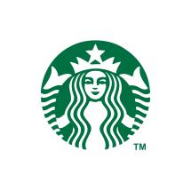 Logo StarbucksTumblers