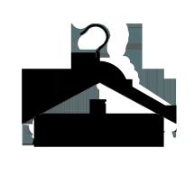 Logo IsiLemariku