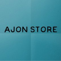 AJON Store