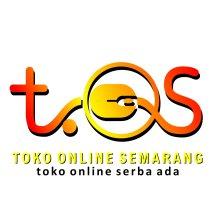 Toko Online Semarang