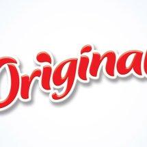 Mr.Original
