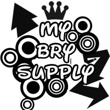 mybrysupply