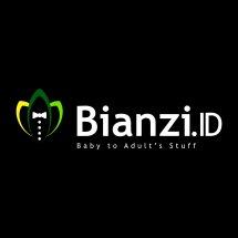 Bianzi_ID