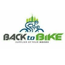 BacktoBike