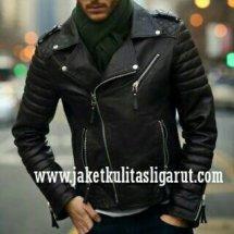 almed wear jaket