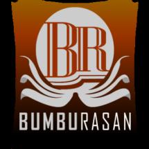 BUMBURASAN