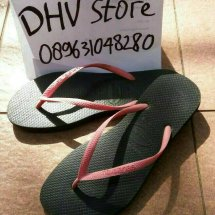 DHV store