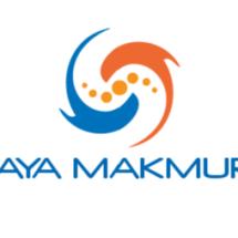 Logo Jaya--makmur