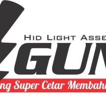 IGUN'S LED