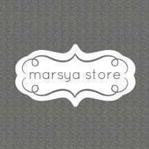 marsyastore_