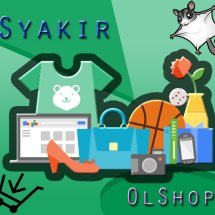 SyakirOlshop