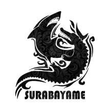 SurabayaMe