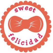 Sweet Felicidad