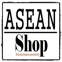 ASEAN Shop